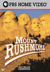 PBS - American Experience - Mount Rushmore