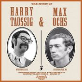 Music of Harry Taussig & Max Ochs