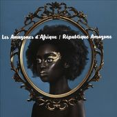 Republique Amazone