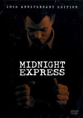 Midnight Express (20th Anniversary Edition)