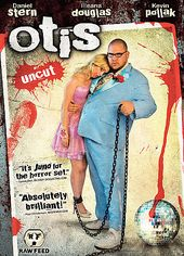 Otis (Uncut) (Widescreen)