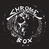 "Chrome Box (8-CD + 7"")"