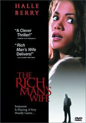 The Rich Man's Wife (Widescreen)