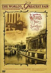 PBS - The World's Greatest Fair: Saint Louis, 1904