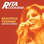 Beautiful Evening [Expanded Edition] (Live)