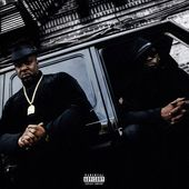 Don't Smoke Rock