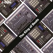 The King of Beats (2-CD)