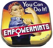 "Mints - ""You Can Do It!"" Empowermints"
