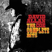 The Complete Hits (2-CD)