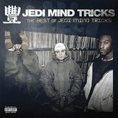 The Best of Jedi Mind Tricks (2-CD)