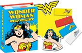 DC Comics - Wonder Woman Sticky Notes
