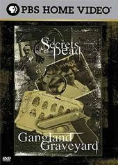 PBS - Secrets of the Dead: Gangland Graveyard