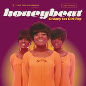 Honeybeat: Groovy 60s Girl-Pop