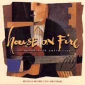 House on Fire, Volume 1: An Urban Folk Collection