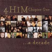 Chapter One ...A Decade