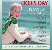 Day Time On The Radio - Lost Radio Duets From The