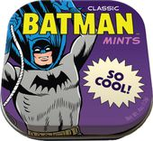 Batman - Mints