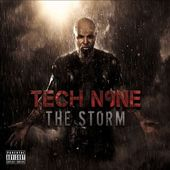 The Storm [Deluxe Edition] (2-CD)