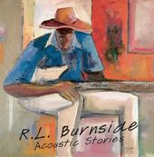 Acoustic Stories (180gv)