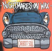 Carboot Soul [Bonus Tracks]