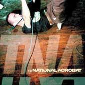 TNA: The Complete Recordings