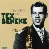 The Best of Tex Beneke