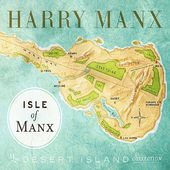 Isle of Manx: The Desert Island Collection