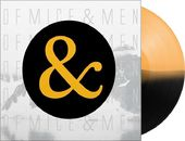 Of Mice & Men (Limited Edition Pressing - 1/2