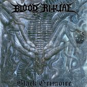Black Grimoire