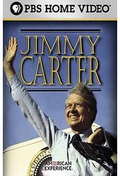 American Experience - Jimmy Carter