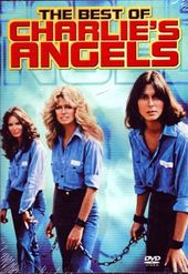Charlie's Angels - Best of Charlie's Angels