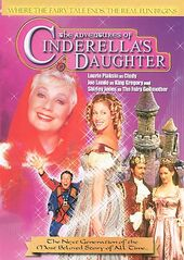 The Adventures of Cinderella's Daughter