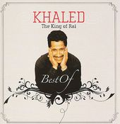 The Best of Khaled