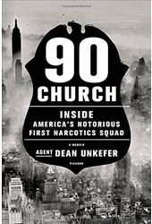 90 Church: Inside America's Notorious First