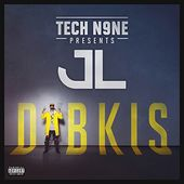 Tech N9ne Presents Dibkis