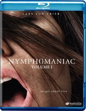 Nymphomaniac, Volume 1 (Blu-ray)