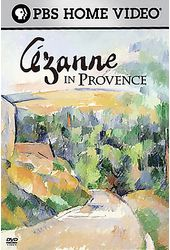 Art - Cezanne in Provence