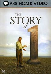 PBS - The Story of 1