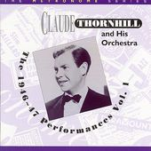 The 1946-1947 Performances, Volume 1