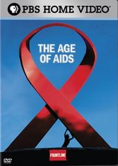 PBS - Frontline: The Age of AIDS