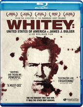 Whitey: United States of America v. James J.