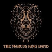 The Marcus King Band (2LPs)
