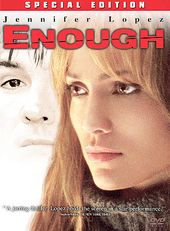 Enough (Special Edition)