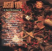 Justin Time for Christmas, Volume 1