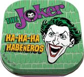 DC Comics - Joker - Mints