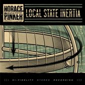 Local State Inertia (Pink Marble Vinyl)