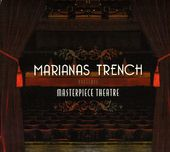 Masterpiece Theater [Bonus Tracks]