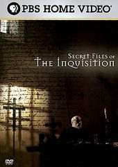 PBS - Secret Files of the Inquisition