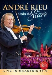 Andre Rieu - Under the Stars: Live in Maastricht V