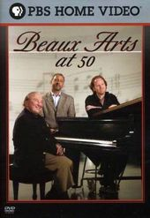 Beaux Arts Trio - Beaux Arts At 50